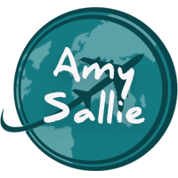 Amy Sallie