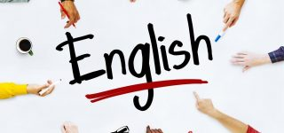 3 Things to Consider Before You Start Teaching English in China
