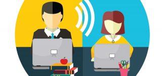 4 Tips for Beginner Online Tutors That'll Get You More Money