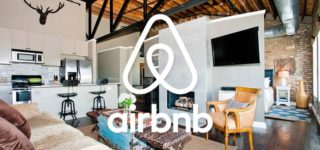 4 Tips for Managing Your Airbnb from Half Across the World