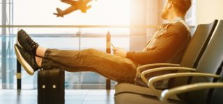 Common Travel Health Issues and What to Do About Them