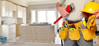 Working Abroad as a Handyman: Do You Still Need Insurance?