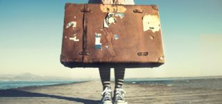 Making a Move Abroad: Are You Ready for a New Start?